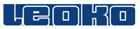 Leoko Logo
